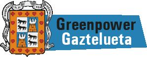 Greenpower Gaztelueta