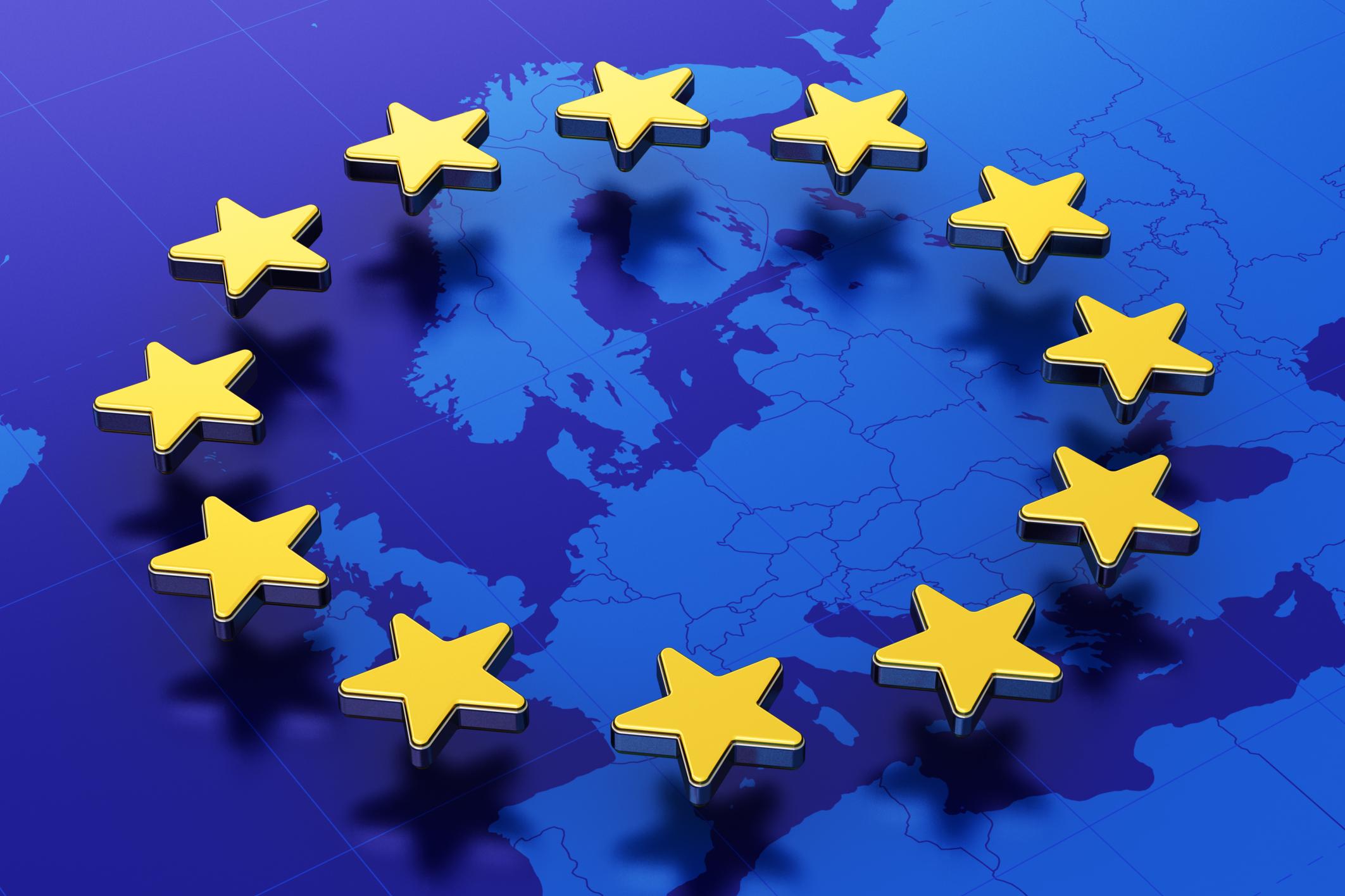 Desarrollo de las competencias STEAM entre colegios europeos