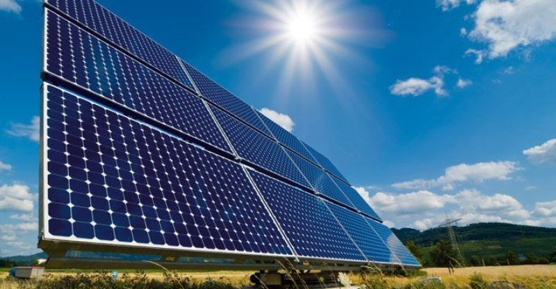 SolarPack se suma a la lista de los patrocinadores Greenpower