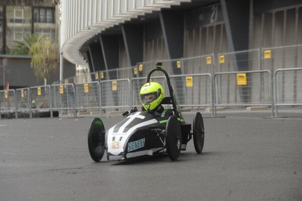 Carrera_coches_eléctricos_San_Mames